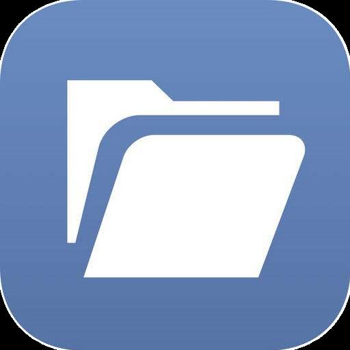 乾元文件管理v0.1