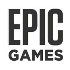epic商店国区客户端