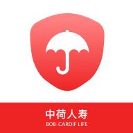 经路通app