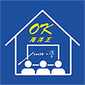 OK海洋王智慧教室app