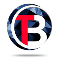 BCTcoin1.60安卓版
