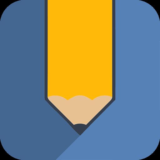 搜题大师(小学直达大学)v2.0 安卓版