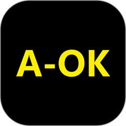 拉绳电机app