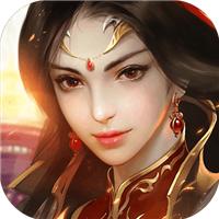 剑雨传说星耀版v1.5.13