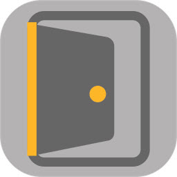 云莓智能appV2.3.5