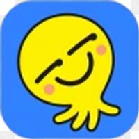 最右appv4.9.10 官方安卓版