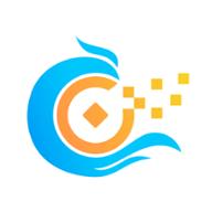 区天下生态圈app1.1.8安卓版
