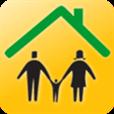 葫芦岛移动社保app