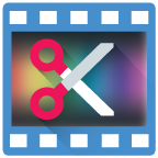 AndroVid视频编辑器