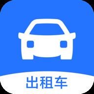 美团出租司机appV2.4.81 安卓版