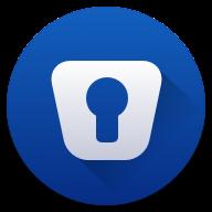 密码管理(Enpass Password Manager)