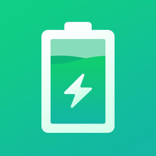 电池降温app