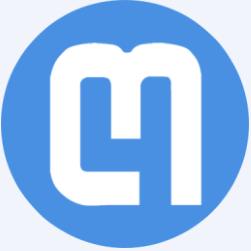 数学公式神器Mathpix Snip