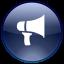 音频输入噪声测量器(Audio Input Noise Measurer)