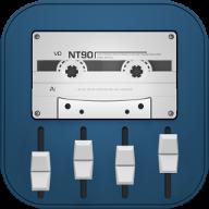 n-Track Studio(n-Track 9)v9.0.3 安卓版
