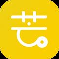 小芒钱包app1.0.0安卓版