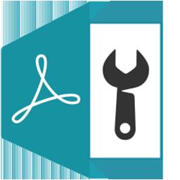 PDF文件转换器Wide Angle PDF Converter