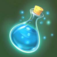 精美化学元素周期表V1.0安卓版