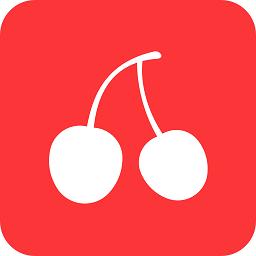 抖音变声器最火版(趣音直播助手)V4.0.3