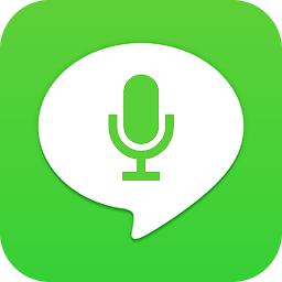 直播变小黄人声音软件(手机变声器)v9.03.13 安卓版