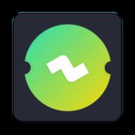 交流电口语练习v1.0.0安卓版