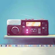 Alt Frequencies(音频互动小说推理游戏)v1.2 安卓版