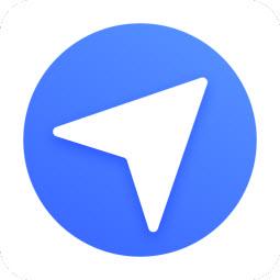 数据风向标app