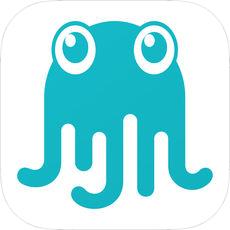 章鱼输入法(音乐智能键盘)