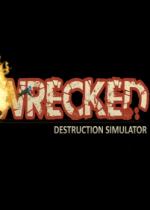事故模拟器Wrecked Destruction Simulator PC版