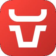 红牛股票app1.6.0安卓版