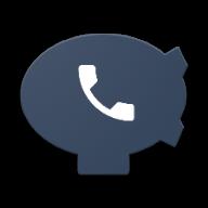 Blimps(电话)