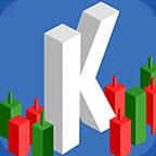 K线学院app