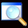 SecSeal公文阅览器