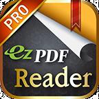 ezPDF Reader Prov2.7.0.0 安卓版