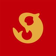 东方瑞富app