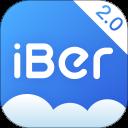 iBerPro(保险行业办公软件)