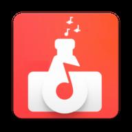 AudioLab听力实验室v1.2.2 安卓版