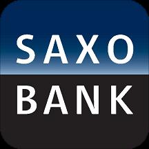 SaxoTraderGO(盛宝银行)v3.3.4552安卓版