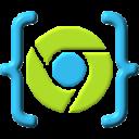 AIDE Web(网页编辑器)