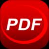 凯钿PDF Reader(PDF文件查看)