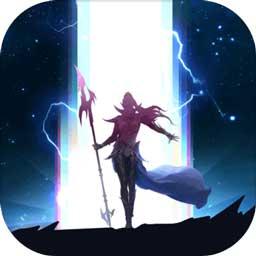 精灵盛典游戏v1.4.5安卓版