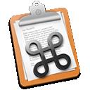 CopyPaste Pro mac版(剪贴板工具)v3.7.7 最新版
