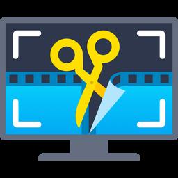 Mac录屏软件套装Movavi Screen Recorder Studio