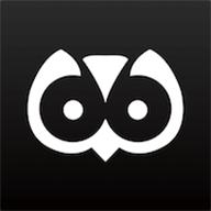 咔萌appv2.8.0安卓版