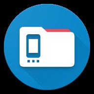 AnExplorer Pro(文件管理)v3.9 安卓版