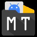 MT管理器签名工具