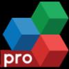 OfficeSuite7加强版(商务办公)