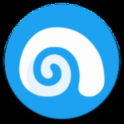 see微博客户端酷安版1.6.2.2