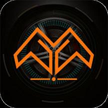 马力德tpms(汽车胎压胎温监测)v1.0.14手机版