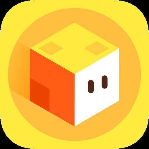盲盒大玩家v3.1.9安卓版